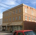 Image for 207 Schiller  Street - Hermann Historic District - Hermann, MO