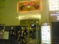 Image for Hard Rock Cafe, Uyeno-Eki  -  Tokyo, Japan