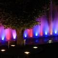 Image for Promenade fountain - Bardejov, Slovakia