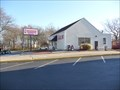 Image for Dunkin Donuts - Long Hill Rd - Groton CT