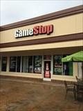 Image for GameStop - Orangethorpe Ave. - Fullerton, CA