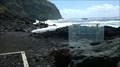 Image for Ponta da Ferraria - São Miguel, Açores, Portugal