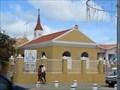 Image for Protestant Church - Kralendijk, Bonaire, Caribbean Netherlands