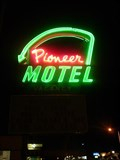 Image for PIONEER NEON