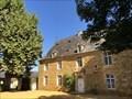 Image for Château ou manoir d'Eyrignac - Dordogne, FRA
