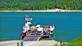 Image for Needles Ferry - Fauquier, BC