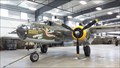 Image for North American B-25J Mitchell - Erickson Aircraft Collection - Madras, OR