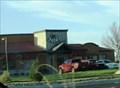 Image for Applebee's - Rio Rancho - Rio Rancho, NM