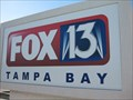 Image for WTVT - Fox 13 - Tampa, FL