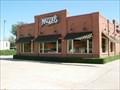 Image for Mazzio's - Oklahoma Centennial Monopoly - Edmond, Oklahoma