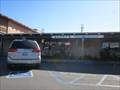 Image for Ozora - Concord, CA
