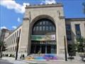 Image for Fidelity Mutual Life Insurance Company Building - Philadelphia, PA