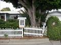 Image for Little Free Library 17146 - Capitola, CA