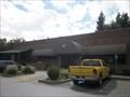 Image for Fresh Choice - Howe - Sacramento, CA