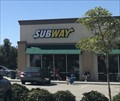 Image for Subway - Westminster Blvd. - Seal Beach, CA