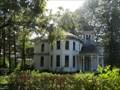 Image for I. O. Pickering House - Olathe, Kansas