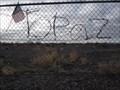 Image for Topaz War Relocation Center - Delta, Ut