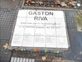 Image for Gaston Riva  - Buenos Aires, Argentina