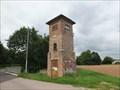 Image for Station Phillip Orth Str - Nemmenich, Nordrhein-Westfalen/Germany