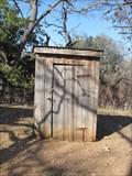 Image for Sauer Beckmann Farm - Stonewall, TX