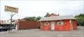Image for Mi Ranchito Mexican Restaurant - Denton, TX