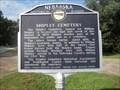Image for Shipley Cemetery - Omaha, NE
