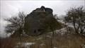 Image for Hrad Kostalov / Kostalov Castle