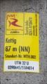 Image for 87 m - RheinBurgenWeg - Kettig, RP, Germany