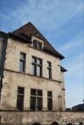 Image for Hôtel Salleton - Périgueux, France
