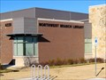 Image for Fort Worth Public Library - Northwest Branch