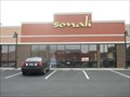 Image for Sonali day spa - Kingsport, TN