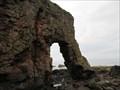 Image for Elephant Rock - Boddin, Angus.