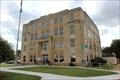 Image for Jefferson County Courthouse - Waurika, OK