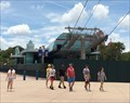 Image for Skyliner (Hollywood Studios) - Lake Buena Vista, FL