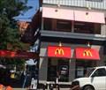 Image for McDonald's - 138th St. - New York, NY