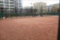 Image for Tennis Daniel-Gey - Levallois-Perret, France
