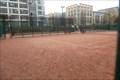 Image for Tennis Daniel-Gey - Levallois-Perret, France