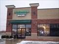 Image for Starbucks - Carpenter Road - Ypsilanti, Michigan