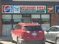 Image for Muldoon's Pizza - London, Ontario