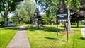 Image for Carmichael Park - New Glasgow, Nova Scotia
