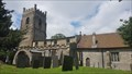 Image for St Giles - Cropwell Bishop, Nottinghamshire
