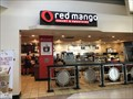 Image for Red Mango - SJC - San Jose, CA