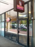 Image for Dunkin Donuts - Boston Harbor, Boston MA