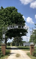 Image for Willow Lawn - Plainfield, IA U.S.A.