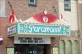 Image for Paramount Theater - Austin, Minnesota