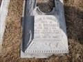 Image for Nettie B Courtney - Waynetown Masonic Cemetery, Waynetown, IN