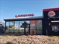 Image for Burger King - Frankfurter Straße - Dieburg, Hessen, Germany