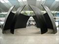 Image for Toronto Pearson International Airport