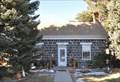 Image for Cowdell, Enoch E., House ~ Beaver, Utah
