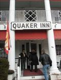 Image for Quaker Inn - Ocean Grove, NJ